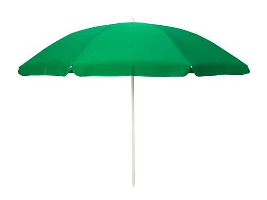 Ikea Güneş Şemsiyesi Fiyatı