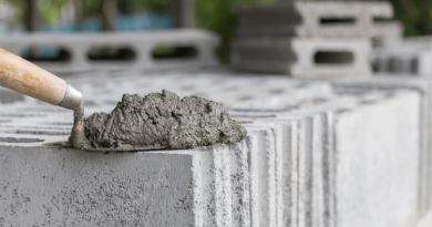 50 kg çimento fiyatları 2021