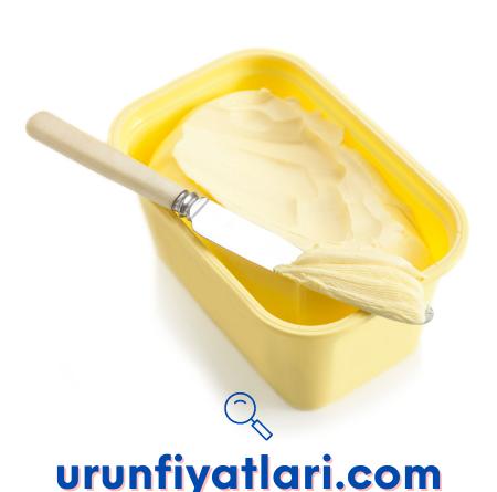 Bim Margarin Fiyatı 2021
