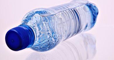 bim su fiyatları