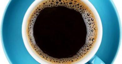 Bim Kahve Fiyatları 2021