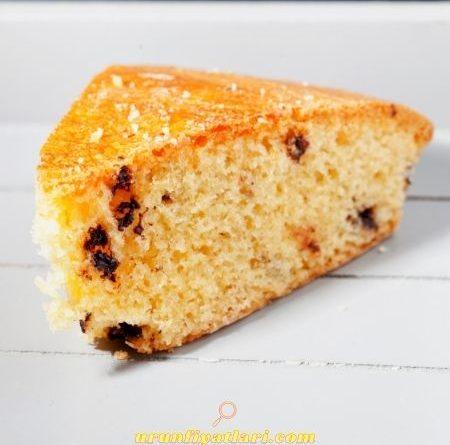Bim Kek Fiyatı
