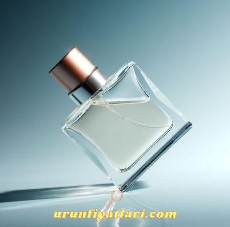Bim Parfüm Fiyatları