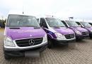sakarya minibüs fiyatları