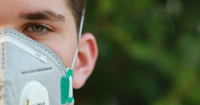 A101 cerrahi maske fiyatları
