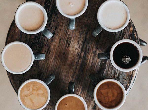 A101 kahve fiyatları