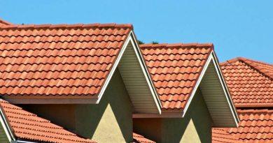 Çatı işçilik fiyatları