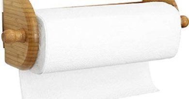 A101 kağıt havlu fiyatı
