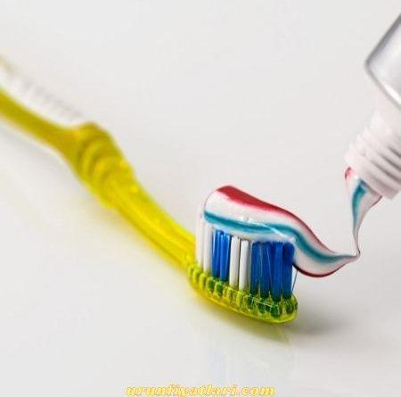 Bim Diş Macunu Fiyatları 2021