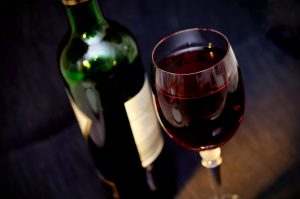 Şarap Fiyatları 2021 Tam Liste