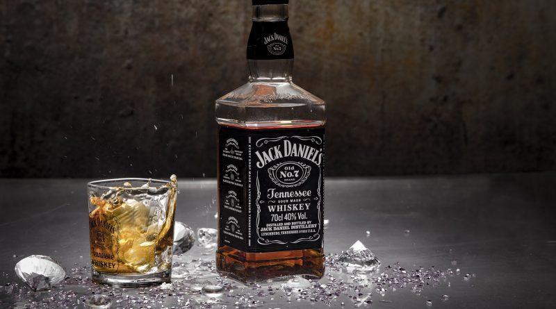 Viski Fiyatları 2021 Tam Listesi