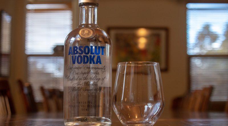 Votka Fiyatları 2021 Tam Listesi